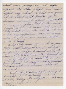 May 13, 1946, p. 6
