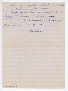 May 13, 1946, p. 8