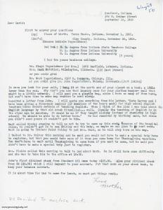 1960-09-14 (GRY), p. 1