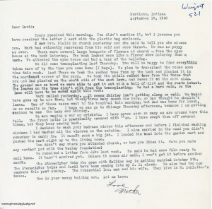 1960-09-19 (GRY), p. 1