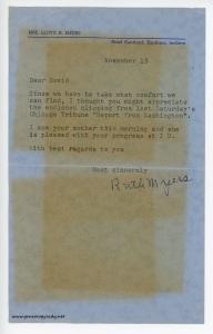 1960-11-15 (RM), p. 1