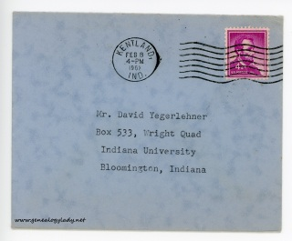 1962-02-08 (RM) envelope front