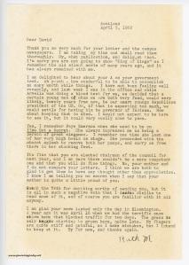 April 5, 1962, p. 1