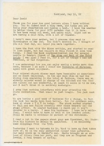 May 10, 1962, p. 1