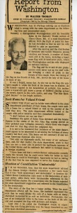 1962-07-17 (RM) newspaper clipping