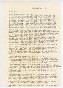 July 17, 1962, p. 1