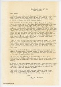 July 27, 1962, p. 1