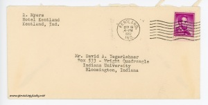 1962-09-23 (RM) envelope