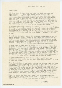 October 11, 1962, p. 1