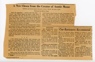 1962-10-31 (RM) newspaper clipping #3