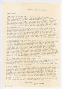 February 21, 1963, p. 1