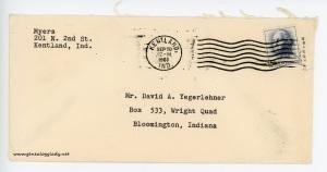 1963-09-20 (RM) envelope