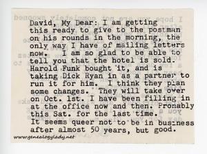 September 20, 1963, p. 1