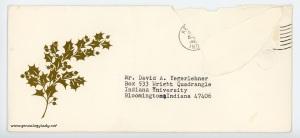 1963-12 (RM) envelope