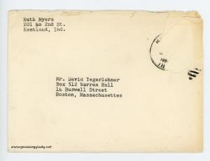 1964-09-18 (RM) envelope