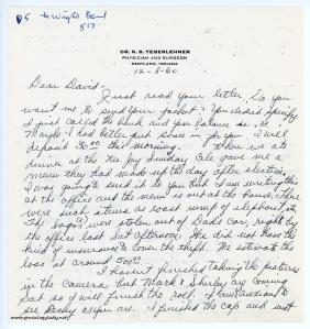 1960-12-08 (GRY), p. 1