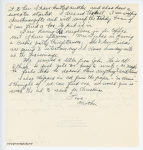 1960-12-08 (GRY), p. 2