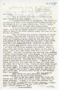 1960-12-12 (GRY), p. 1