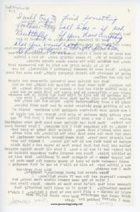 1960-12-12 (GRY), p. 2
