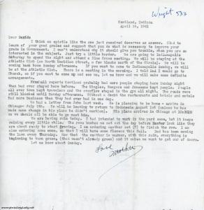 1961-04-24-gry-p-1