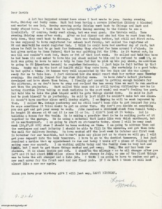 1961-09-21-gry-p-1