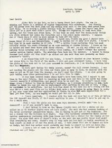 1962-04-02-gry-p-1