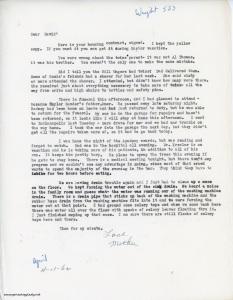 1962-04-11-gry