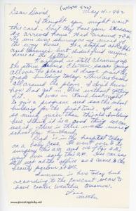 1962-05-04-gry