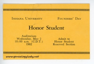 1962-05-16-gry-honor-student