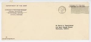 1962-06-11-i-u-envelope