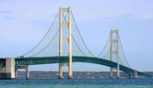 mackinac_bridge