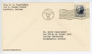 1963-11-21-gry-envelope