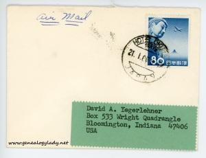 1964-01-21-gyr-envelope