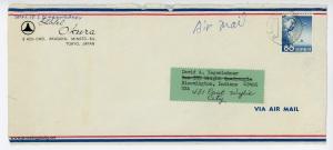 1964-01-23-gyr-envelope