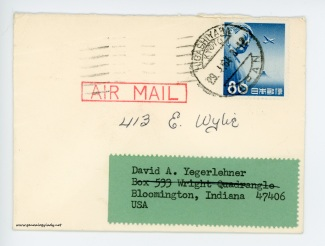 1964-01-28-gry-envelope-front