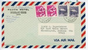 1964-01-30-gry-2-envelope