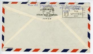 1964-01-30-gry-envelope-back