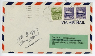 1964-01-30-gry-envelope-front