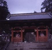 1964-01-japan-029