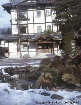 1964-01-japan-035