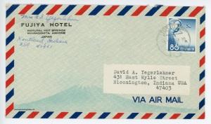 1964-02-02-gry-envelope