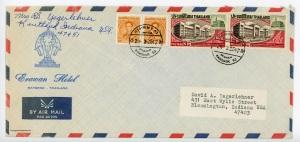 1964-02-19-gry-2-envelope