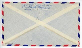 1964-03-08-gry-envelope-back