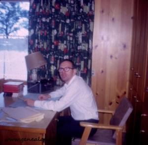 yeg1964-07