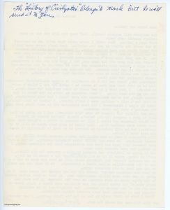 1964-10-26-gry-p-2