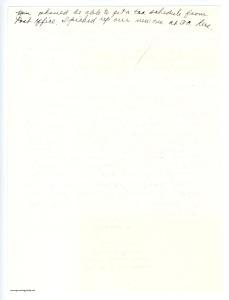 1965-01-05-gry-p-2
