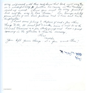 1965-01-12-gry-p-2