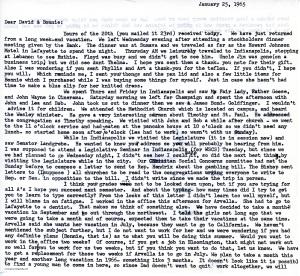 1965-01-25-gry-p-1