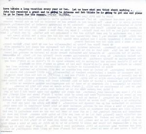 1965-01-25-gry-p-2