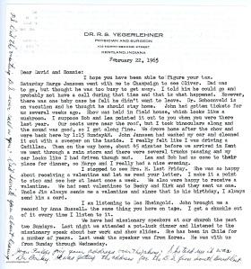 1965-02-22-gry-p-1